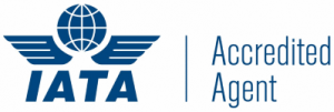 IATA agent Athens Greece